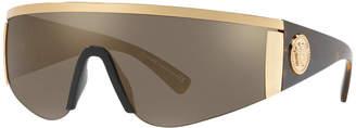 Versace Sunglasses, VE2197 40
