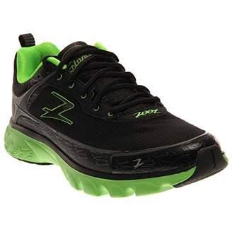Zoot Sports Men's Solana Acr Running Shoe