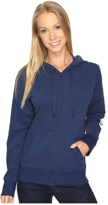 Life is Good® Go-To Zip Hoodie $54 thestylecure.com
