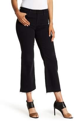 Sanctuary Robbie Fashion Crop Denim Jeans