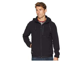 Quiksilver Waterman Paddle Jacket 2
