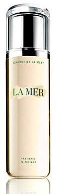 La Mer Women's The Tonic