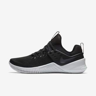 Nike Free x Metcon Gym/Cross Training Shoe