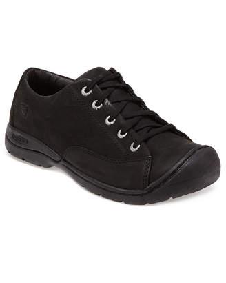 Keen Bidwell Lace Sneaker
