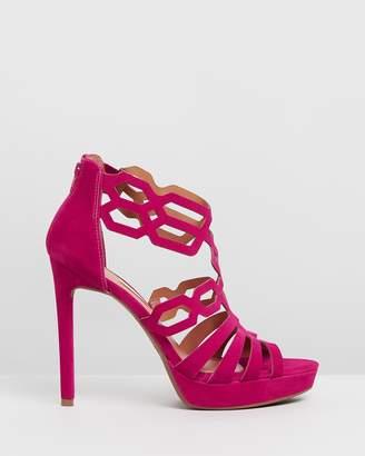 Alphi Heels