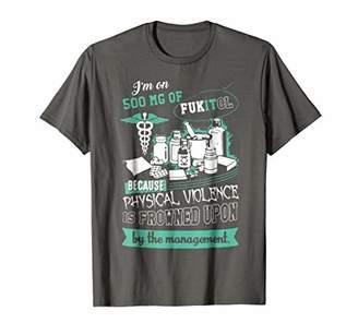 Pharmacy Technician Shirt - Pharmacy Tech Tee Shirt