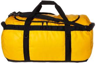 The North Face Base Camp Duffel - Extra Large Duffel Bags