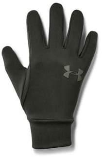 Under Armour Liner 2.0 Logo Gloves