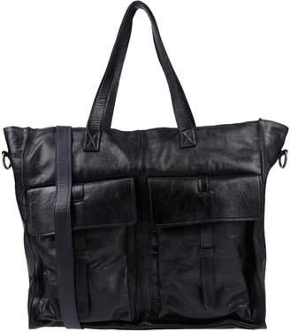 Corsia Shoulder bags - Item 45403506