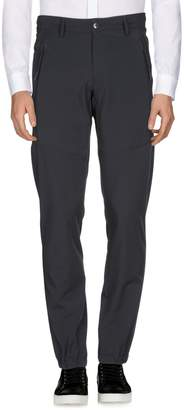 C.P. Company Casual pants