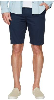 Quiksilver New Everyday Union Stretch Chino Men's Shorts