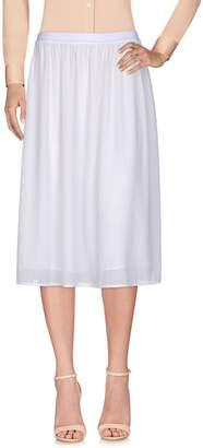 Marella 3/4 length skirts - Item 35353460RO