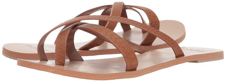 Roxy - Kyle Women's Sandals