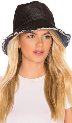 0b9c82a32 Fabric Hats - ShopStyle UK