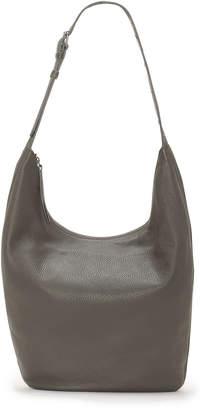 Lucky Brand CETO HOBO BAG