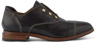 Fabi Oxford Shoes