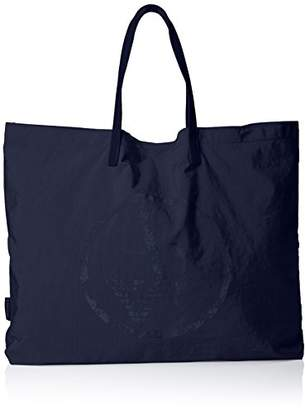 Armani Jeans Lyda Packable Tote