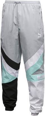 PUMA x DIAMOND Track Pants