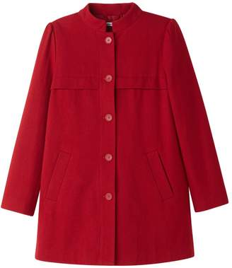 La Redoute COLLECTIONS Mid-Length Coat