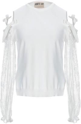 Aniye By Sweaters - Item 12280677IA