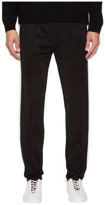 Vince Track Pants Men's Casual Pants