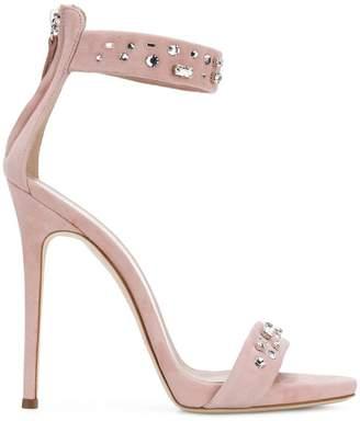 Giuseppe Zanotti Design Dionne sandals