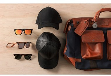 Men's Ray-Ban 'Classic Clubmaster' 51Mm Sunglasses - Dark Tortoise/ Green 3