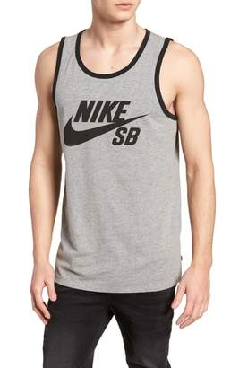 Nike SB Ringer Tank