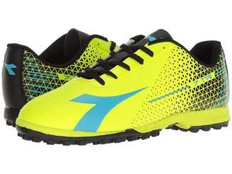 Diadora 7-TRI TF Men's Soccer Shoes