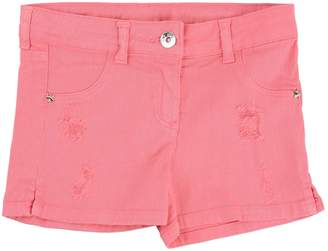Lulu L:Ú L:Ú Shorts - Item 13030577PN