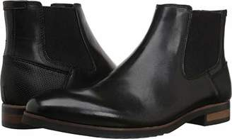 Steve Madden Men's LESTON Chelsea Boot