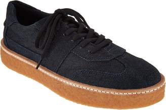 ED Ellen Degeneres Lace-up Sneakers - Danby