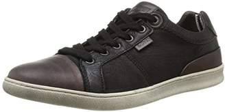 Levi's Men's Tulare Trainers,(41)