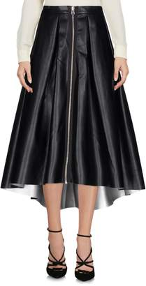 Urban Code URBANCODE 3/4 length skirts