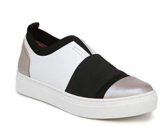 ba286d87498b Naturalizer Black Women s Sneakers - ShopStyle
