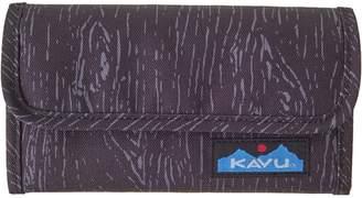 Kavu Mondo Spender Wallet - Women's