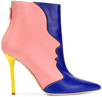 Malone Souliers Camille boots