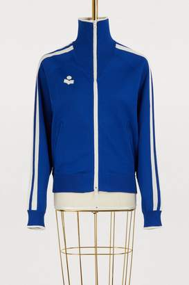 Etoile Isabel Marant Darcey sweater