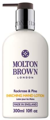 Molton Brown London 'Rok Radish & Basil' Soothing Hand Lotion