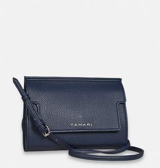 Avenue Mini Multi Unit Crossbody