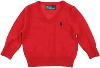Ralph Lauren Sweaters - Item 39758856CN