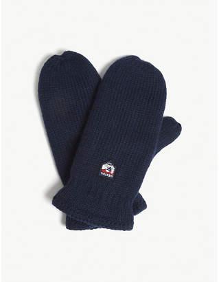 a4e6c4e5a16 Hestra Thinsulate wool mittens. Hestra Thinsulate wool mittens.  49. Get a  Sale Alert View Details. at eBay. Kathmandu NEW Butte Women s Men s ...