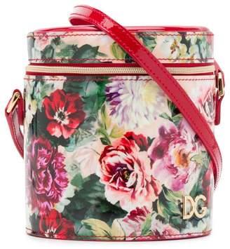 d61376bb65 Dolce   Gabbana Black Girls  Bags - ShopStyle