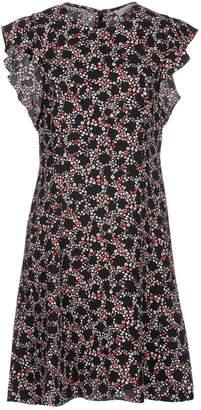 MICHAEL Michael Kors Short dresses - Item 34848320TX