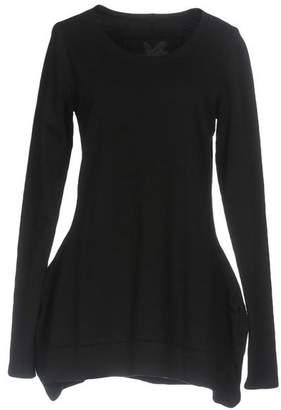 Black Label Sweatshirt