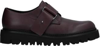 Ports 1961 Loafers