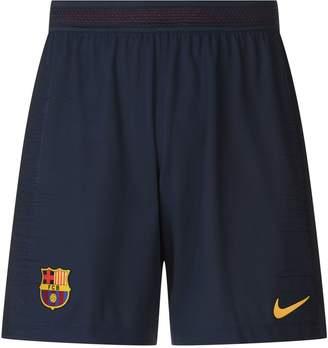 Nike Barcelona Vapor Match Shorts