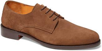 Carlos by Carlos Santana Gypsy Derby Suede Men's Shoes