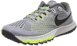 1e8f08491302ae ... Nike Women s W AIR Zoom Terra Kiger 4 Running Shoes