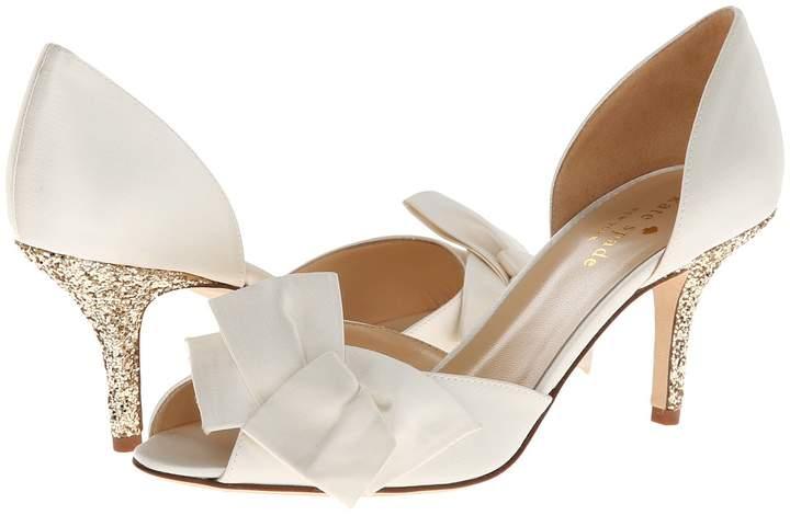 Kate Spade New York - Sala High Heels